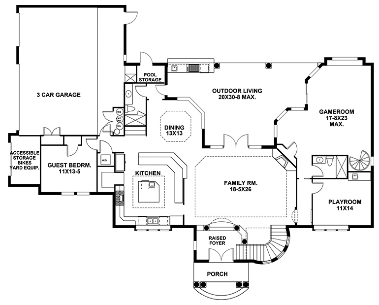 floorplan-calabria-firstfloor