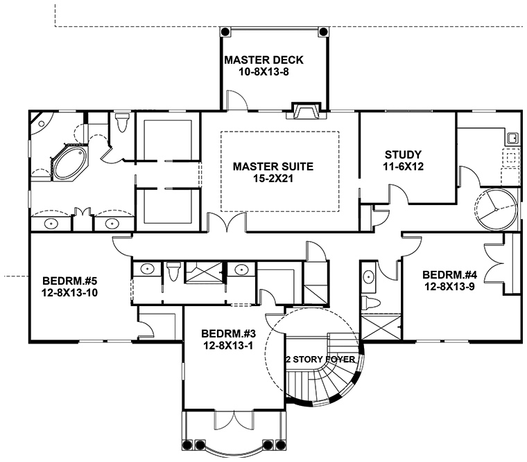 floorplan-calabria-secondfloor