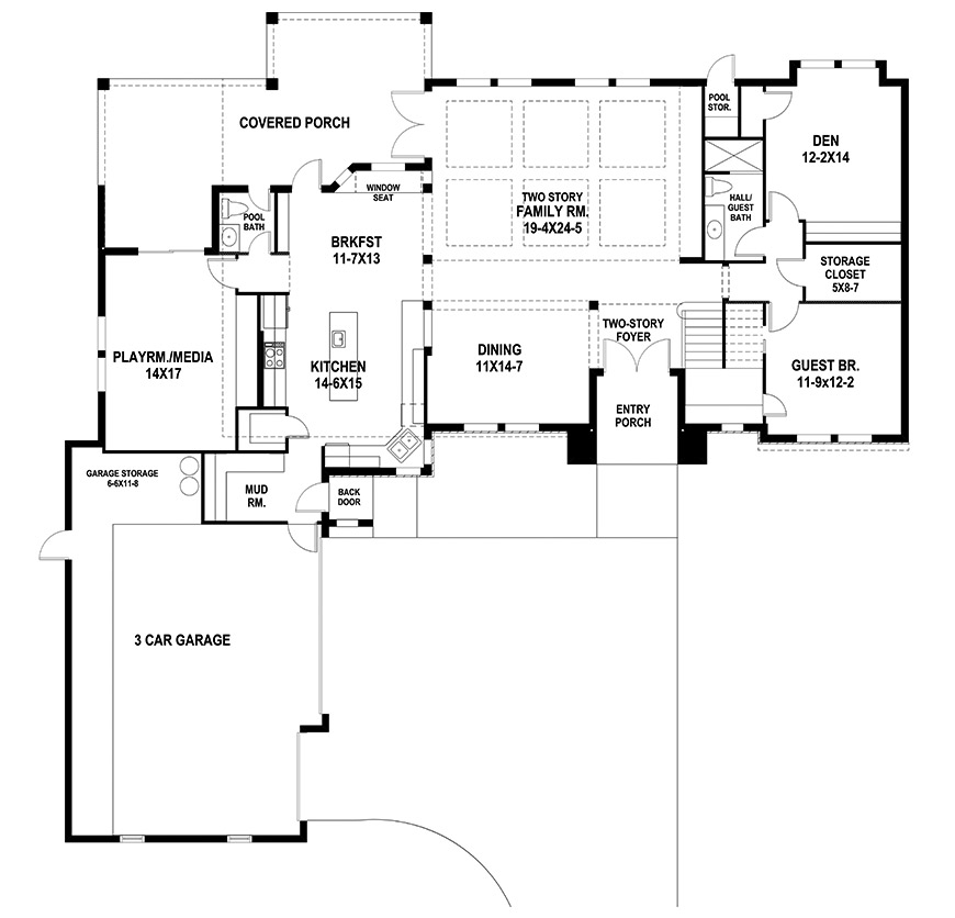 floorplan-raleigh-firstfloor