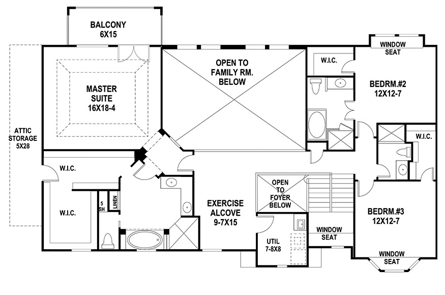 floorplan-raleigh-secondfloor