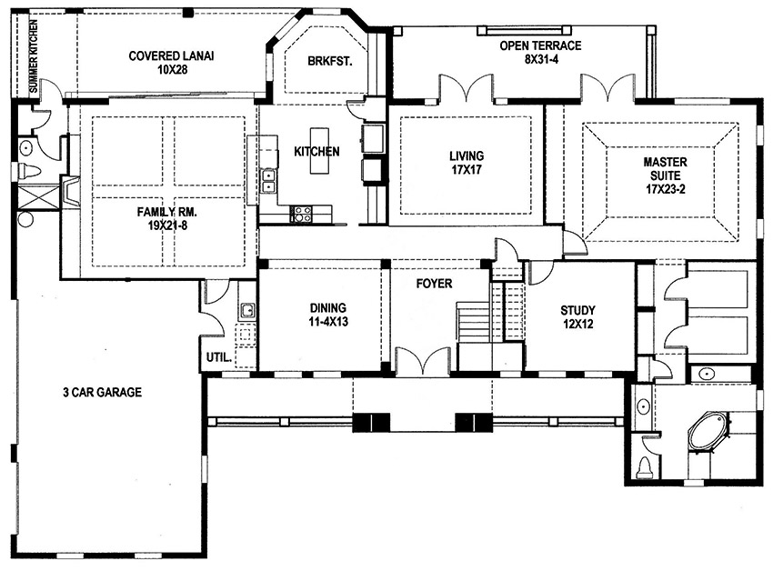 floorplan-villamilano-firstfloor